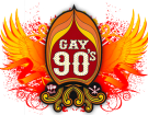 Gay90s-logo