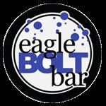 eagleBOLT_logo-150x150-1